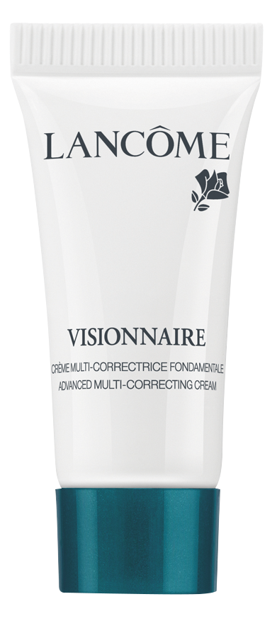 tubo-5-ml-visionnaire-multicorrectora