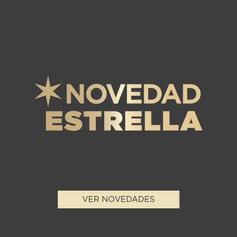 novedad_estrella