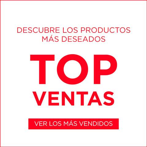 top_ventas